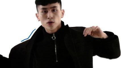 [1MTV] Ep5-2 하루종일 붙어있어요 (유정&구성 in 연습지옥) f(x) Luna with 1MTV! (Create a Dance for Youth!)