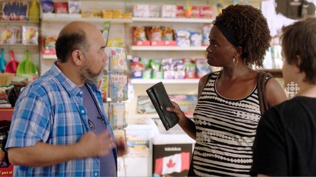Watch Kim's Convenience - Season 2 Episode 5 Full Online
