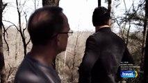 Ghost Adventures S15E06 Hauntings of Vicksburg: Champion Hill Battlefield