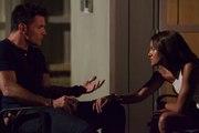 Tyler Perry's If Loving You Is Wrong 'Season 7 Episode 8' \ FULL Oprah Winfrey Network (WATCH FULL)