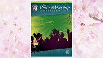 Download PDF Top Praise & Worship Instrumental Solos: Trumpet (Book & CD) (Instrumental Solo Series) FREE