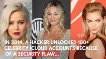 From DropBox to Hipchat: The 5 biggest cloud hacks in recent history