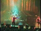 Stone Temple Pilots (Astro Arena) Houston, Texas 7-4-94