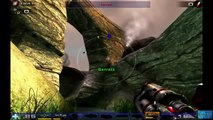 The History Of Unreal: Unreal Tournament 3