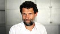 Osman Kavala, Tutuklu Konsolosluk Çalışanı Metin Topuz'la Aynı Soruşturmadan Gözaltında