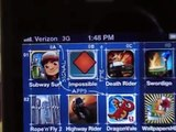 Top 7 cool, awesome and fun games for iPhone, iPod touch, and iPad