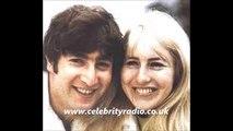 Cynthia Lennon Exclusive Interview - John Lennon & The Beatles - 1/3
