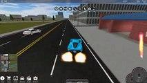 ROBLOX Vehicle Simulator I BOGHT A $4 000 000 DOLLAR