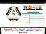 How to generate KOTAK atm pin | debit card pin | credit card pin | gift card pin