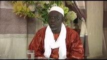 Mali islam - - cherif Ousmane madane haidara ala ka tinie deme