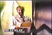 Freddy's Dead - Extended, Alternate & Deleted Scenes