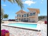 Vente maison 450 000 Euros 4 chambres Costa Blanca – Trouvez votre maison : Les bonnes affaires - Espagne