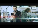 İskender Paydaş ft. Kenan Doğulu - Doktor (Official Video)