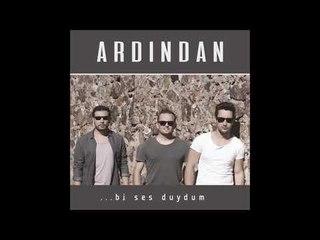 Ardından  - Baktım Ardından (Official Audio)