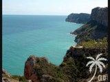 Achat : Vente appartement 145 000 Euros 2 chambres Costa Blanca – Profitez des bonnes affaires