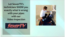 Find trenchless sewer repair cost - Sewertvplumbing.com