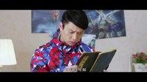 动作电影2017 - 新电影- 最佳动作电影2017 - 降龙传说 2017奇幻电影 王伊 潘时七 贺刚 李菁 谢宁