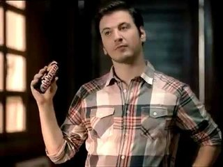 Sözeri - Biskrem Reklamı