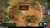 GOLD FÜR ALLE! || Let´s Play Empires and Allies #003 [German/Deutsch iOS Android HD]