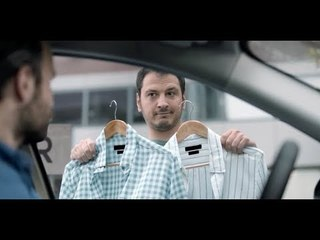 Sözeri - Fiat Egea Reklamı
