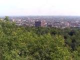 Montréal-Parc du Mont-Royal (6)