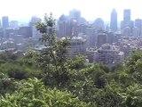 Montréal-Parc du Mont-Royal (2)