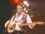 HIGHWAYMAN  CASH - NELSON - JENNINGS - KRISTOFFERSON