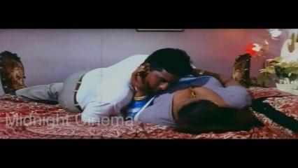 ट्रिपल एक्स   Tamil Full Movie