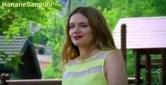 مسلسل مصير اسية الحلقة 264 جزء Masir Asiya Ep 264 Part 4