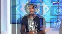Les Vacances des Anges 2 : Florian hypocrite ? Il répond à Rawell (Exclu vidéo)