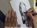 Dédicace Seiho Takizawa