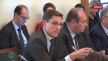 """""""La baisse des APL va mettre au tapis les bailleurs sociaux"""" selon le sénateur Philippe Dallier"""