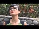 Entertainment News-Julia Perez tanggapi laporan Gayus Lumbun