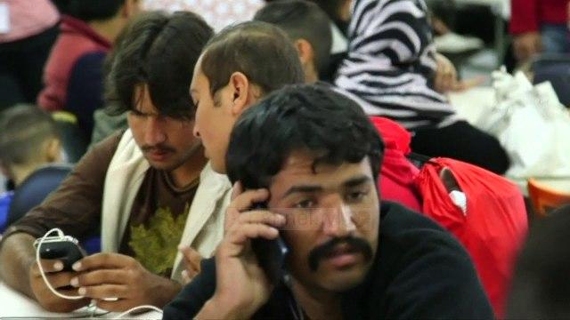 Myslimanët në Gjermani, të integruar por të papranuar? - Top Channel Albania - News - Lajme