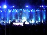Muse - New Born, Hordern Pavilion, Sydney, NS, Australia  1/24/2007