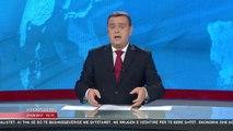 News Edition in Albanian Language - 27 Gusht 2017 - 15:00 - News, Lajme - Vizion Plus