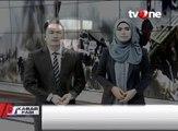 Bom Bunuh Diri Anggota ISIS Tewaskan 72 Orang Lebih