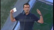 Shkollat e Tiranës, Veliaj: Shpejt do të ndërtohen të reja - Top Channel Albania - News - Lajme