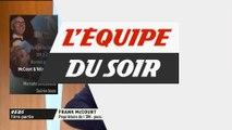 Foot - L1 : Olivier Rouyer «Je trouverais très intelligent que l'OM soit propriétaire de son stade»
