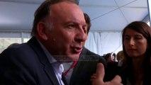 Reforma për punësimin, sfida e madhe e Macron - Top Channel Albania - News - Lajme