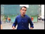Rikonstruktohet biblioteka 4 - Investimi në kulturë, Veliaj: 10 mijë libra për bibliotekat e Tiranës