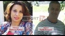 Report TV - KLD i refuzoi gjyqtares që u vra nga burri kërkesën për ndihmë