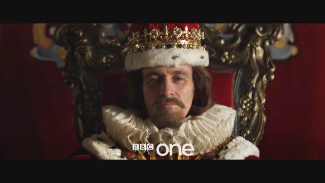 BBC One | Gunpowder Season 1 Episode 2 Full Streaming TV Show HD [S01E02]