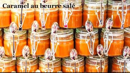 Top 10 des spécialités bretonnes sucrées