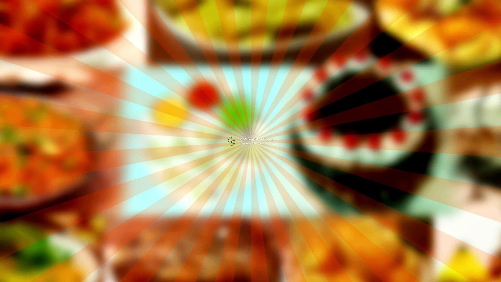 Banoffee Pie Recipe - No Bake Dessert Recipe | Valentines Day Recipes