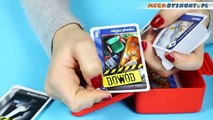Cluedo Shuffle Game   Gra Cluedo Shuffle - Shuffle - Hasbro - MegaDyskont pl