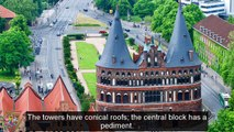 Top Tourist Attractions Places To Visit In Germany | HolstentorDestination Spot - Tourism in Germany