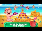 Best android games | Summer Vacation - Fun At The Beach , Tabtale Vacation Games  | Fun Kids Games