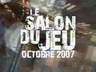Salon du Jeu