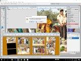 canvera wedding album design how to design karizma and canvera albums in photoshop canvera wedding album design  How to